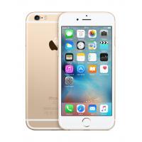 Apple iPhone 6s 64GB Gold Smartphone - Goud - Refurbished B-Grade