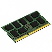 Kingston Technology ValueRAM 8GB DDR4 2400MHz Module Mémoire RAM - Vert