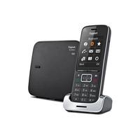 Gigaset SL450A Téléphone