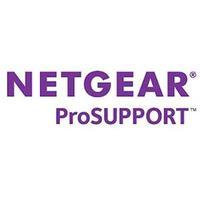 Netgear PDR0154 Extension de garantie et support