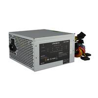 Linkworld LPW1685-350W Gestabiliseerde voedingseenheden - Metallic
