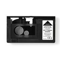 Nedis VCON100BK Videoconverter