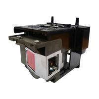 Benq Lamp for SH960 / TP4940 (Module 1) Lampe de projection