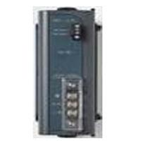 Cisco PWR-IE50W-AC= Composant de commutation - Gris