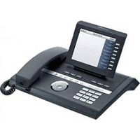 Unify openStage 60 T lava DECT-telefoon