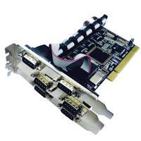 ST Lab I-450 Interfaceadapter