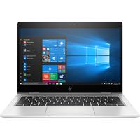HP EliteBook x360 830 G6 i5 8GB RAM 512GB SSD Laptop - Zilver