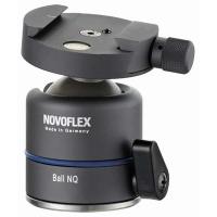 Novoflex Ball NQ Tête de trépied