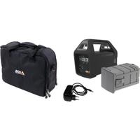 Axis T8415 Accessoire caméra de surveillance - Noir