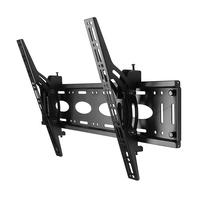 B-Tech BT8432 Support de montage - Noir