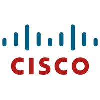 Cisco ISE Virtual Machine Small, Up to 16GB RAM and up to 6 CPU cores, license Software licentie