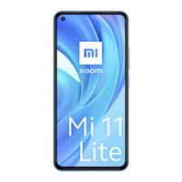 Xiaomi Mi 11 Lite Smartphone - Blauw 128GB