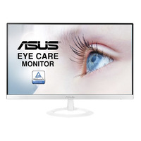"ASUS VZ249HE-W 23,8"" FHD IPS Monitor - Zwart, Wit"