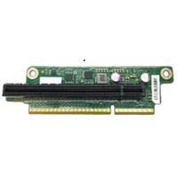Intel AHW1UM2RISER2 Interfaceadapter