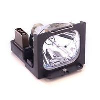 Marantz VP 4001 Lampe de projection