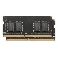 Apple 16Go DDR4 2400MHz SO-DIMM - 2x8Go Mémoire RAM