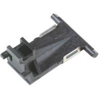 Canon HM1-0818-000 Pièces de rechange pour équipement d'impression