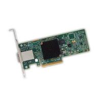 Fujitsu PSAS CP400e RAID-controller