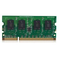 HP 512 MB DDR2 DIMM Printergeheugen