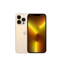 Apple iPhone 13 Pro 128GB Gold Smartphone - Goud
