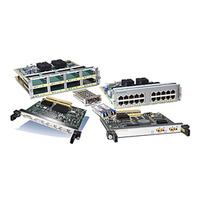 Cisco EM3-HDA-8FXS/DID= Module de réseau voix