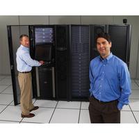 APC InfraStruXure Operations Post Configuration Insight Cours d'informatique