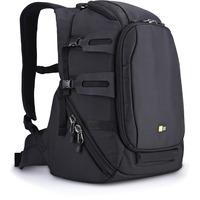 Case Logic , Luminosity Split Pack Medium voor Digitale Spiegelreflex Camera (Zwart) Sac pour appareils photo