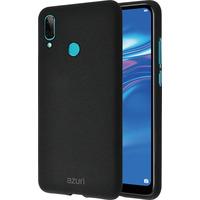 Azuri AZCOVFLEXHUY719-BLK - Zwart