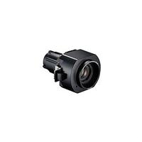 Canon RS-SL03WF Projectielens - Zwart