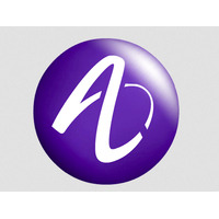 Alcatel-Lucent Data Center Software for support of DCBX, FCoE and EVB on OS6900 Software licentie