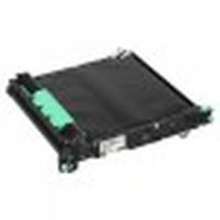 Ricoh SP C310 Intermediate Transfer Unit Kits d'imprimante et scanner
