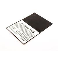CoreParts MBXAP-BA0011