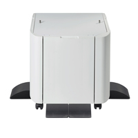 Epson Meuble support haut Meuble d'imprimante - Noir,Blanc