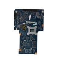 Lenovo IdeaCentre A740 Motherboard