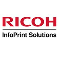 InfoPrint Cleaning Roller Nettoyage de l'imprimante