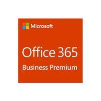 Microsoft Office 365 Business Premium NL