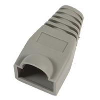 Microconnect KON503G Protecteur de câble - Gris
