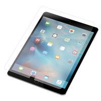 ZAGG InvisibleShield Glass+ iPad Air / Air2 / iPad Pro 9.7 / iPad 9.7 Protecteur d'écran - Transparent