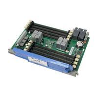 Lenovo IBM x3850 X5, x3950 X5 Memory Expansion Card Slot expander