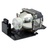 Benq 5J.J3V05.001 Projectielamp