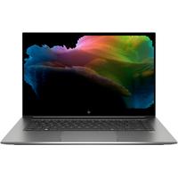 HP ZBook Create G7 Portable - Gris - Renouveler