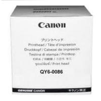 Canon QY6-0086-000 Printkop