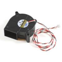 Lexmark 40X0249 Pièces de rechange pour équipement d'impression