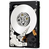 DELL 600GB SAS 10000rpm Disque dur interne