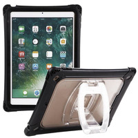 """NutKase Rugged Case for iPad 10.2"""" (7th Gen)"""