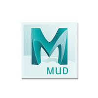 Autodesk Mudbox 2022 Licence de logiciel