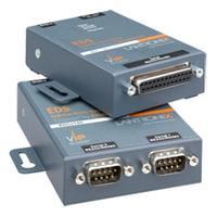 Lantronix EDS1100 Serveur série