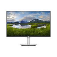 """DELL S2721QS 27"""" 4K UHD IPS Monitor - Grijs"""