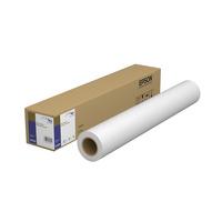 Epson DS Transfer General Purpose 610 mm × 30,5 m