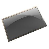 Acer Lcd Panel 15 6' Fhd Ngl EDP Laptop reserve onderdelen - Zwart